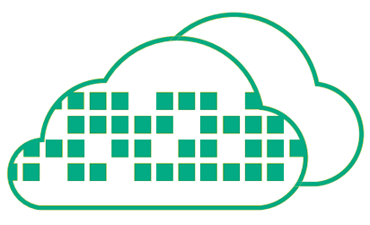 HPE Storage Cloud Volumes